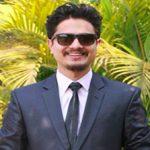 Subash Bhattarai